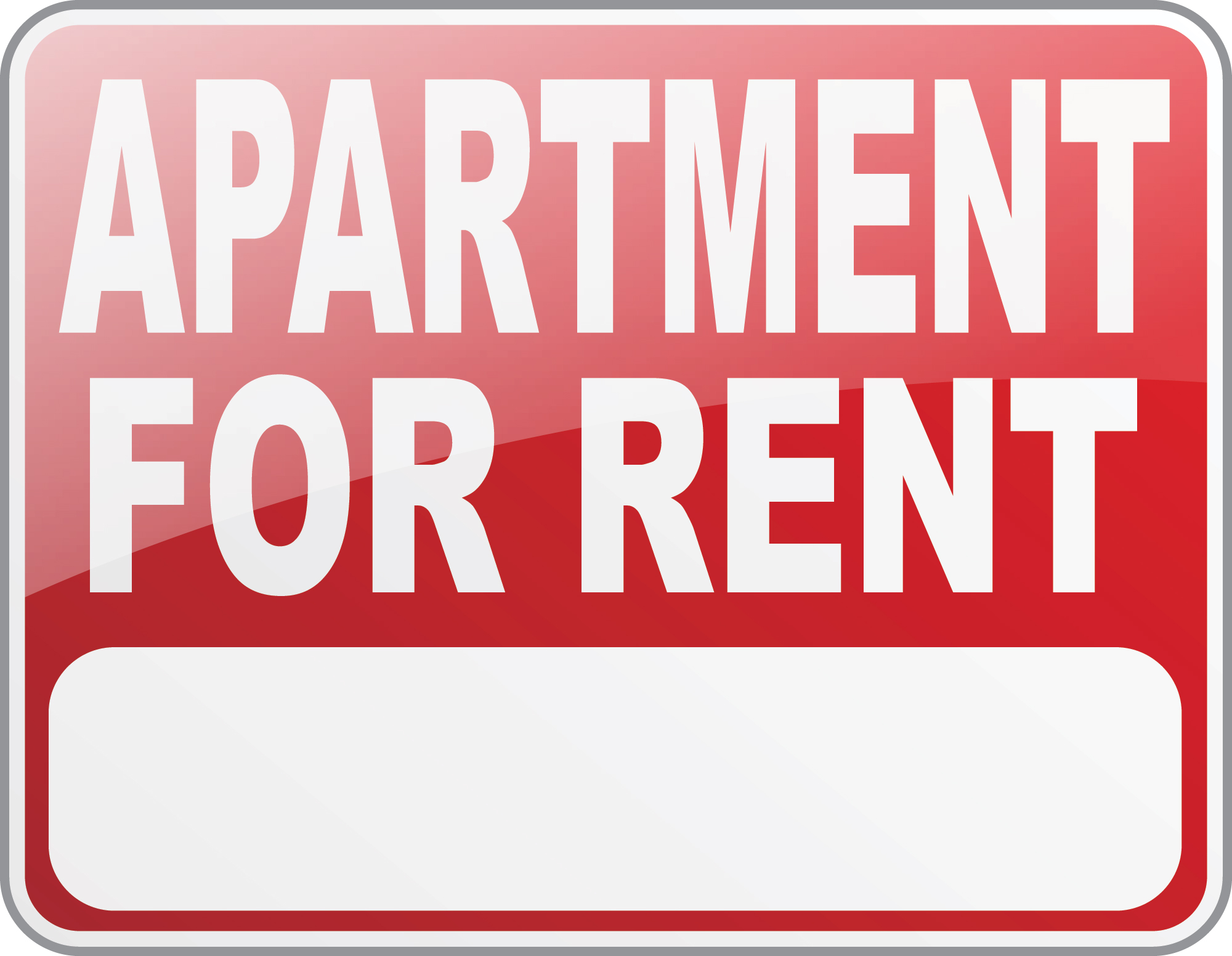 Should One Rent an Apartment Or Own a Home?