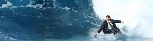 surfing-businessman
