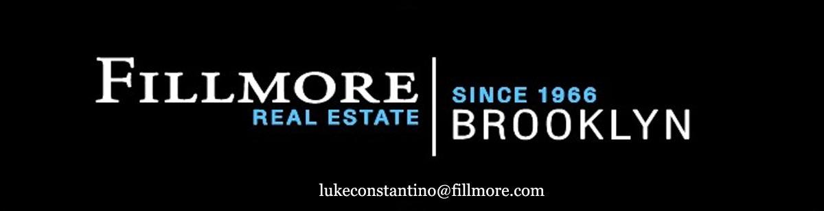fillmore_brooklyn_logo-luke